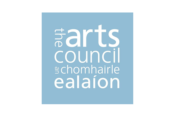 COVID-19: €1m Fund Announced for Artists