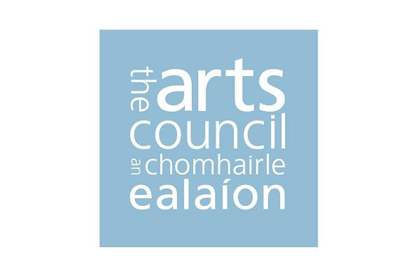 Arts Council Announces Emergency Stabilisation Fund