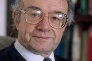 Composer John Kinsella to Receive NCH Lifetime Achievement Award
