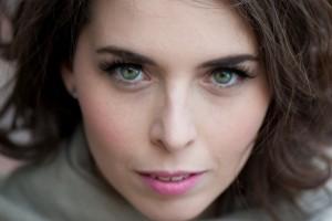 Scottish Opera Announces Emerging Artists for 2020/21