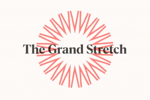 'The Grand Stretch' Open Call Goes Live on 11 January