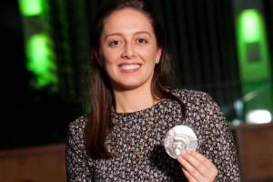 Jillian O'Malley Wins Seán Ó Riada Gold Medal Competition 2020