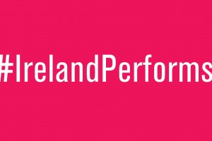 Culture Ireland and Facebook Announce €100k for Online Performances