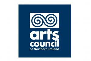 Arts Council of Northern Ireland Announces Emergency Fund for Artists