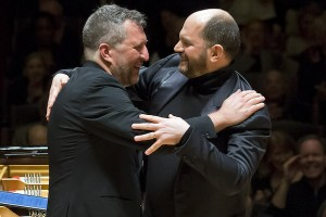 Thomas Adès Piano Concerto to Receive UK Premiere
