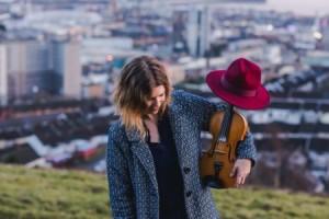English Folk Mentoring Programme Open for Applications