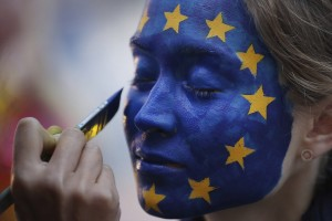 What do the EU Election Results Mean for Music and the Arts?