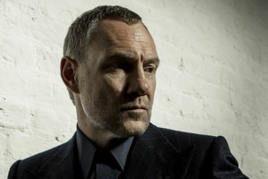The Unresolved Mystery of David Gray