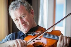 John Carty Announced as Sligo Traditional Artist in Residence