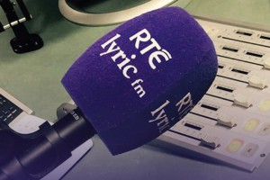 Campaign Launched to Reverse Closure of RTÉLyric FM Studios