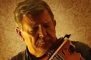 Podcast: From the Bothy Band to the Celtic Fiddle Festival – An Interview with Fiddle-player Kevin Burke