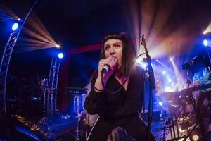 To Raise a Music Community
