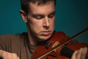 At the Heart of Fiddle-Playing