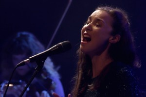 Dorothy Cross and Lisa Hannigan to Collaborate on Work to Honour Migrants