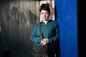 Lisa O'Neill Receives Four Nominations at BBC Radio 2 Folk Awards
