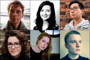 London Symphony Orchestra Selects 6 Composers for Panufnik Scheme