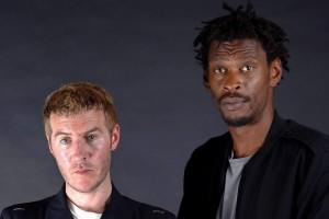Massive Attack Provides New Remix for Extinction Rebellion Short Film