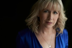 Podcast: 'New Music in Irish… Means the Language is Alive': An Interview with Muireann Nic Amhlaoibh
