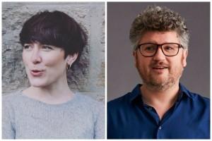 BBC Radio 3 Launches New Contemporary Music Show