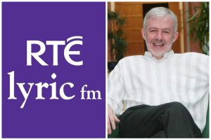 What Now for RTÉ Lyric FM?