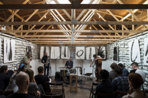 Funding of £1.5m Announced for Small Music Venues