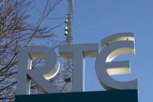 How RTÉ Can Restore Its Leadership Role in Music