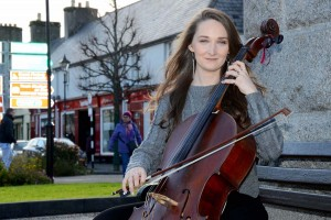 20 Traditional Musicians Announced for Trad Ireland's 20/20 Visionaries