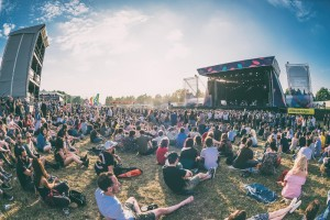 The Week in Festival Announcements