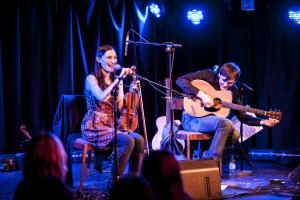 'Talk, Tunes and Song': What's on at Fleadh Cheoil na hÉireann 2019