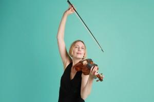 Irish Baroque Orchestra presents - Messiah