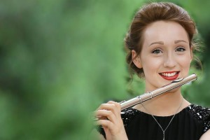 RTÉ National Symphony Orchestra: Summer Lunchtime Series