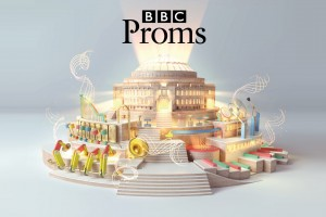 BBC Proms 2019: In Tune