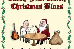 Twenty-First Century Christmas Blues