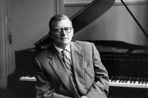 Closer Reading: Shostakovich Piano Concerto No. 2
