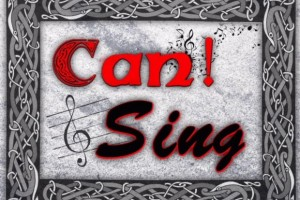 CAN!Sing - Siar is Aniar - The West's Awake