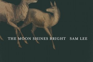 The Garden of England (Seeds of Love) / The Moon Shines Bright