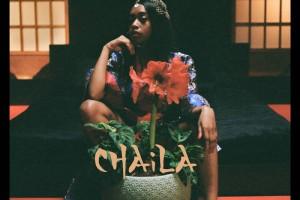 Denise Chaila – Chaila