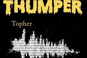 Thumper – Topher Grace