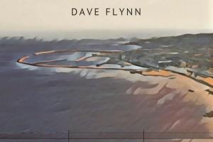 Dave Flynn – Dún Laoghaire Guitars