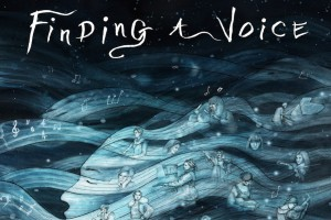 Finding a Voice Concert Series – A Celebration of Women Composers