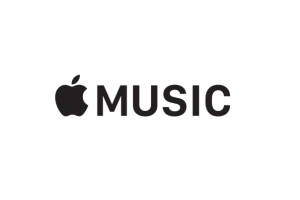 Editorial Promotions Manager, Apple Music