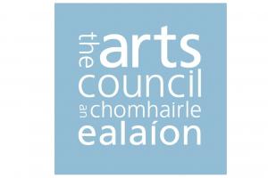 Arts Grant Funding