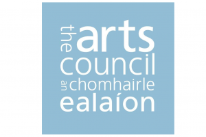 Arts Centre Funding