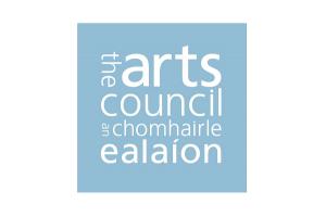 Panel of Creative Associates