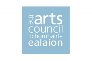 Provision of Digital Toolbox for the Arts