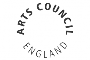 England's Performing Arts Showcase