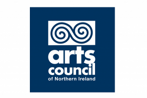 Support for the Individual Artist Programme