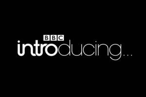 Presenter - BBC Berkshire Introducing