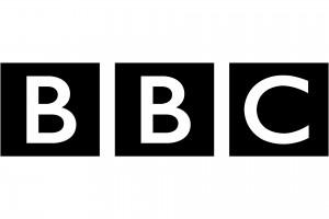 BBC Production Apprentice Scheme