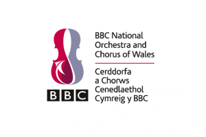 BBC National Orchestra and Chorus of Wales: Brahms Requiem